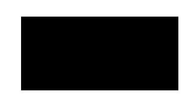 Logotyp Generator innowacji. Sieci wsparcia 2
