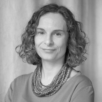 Marta Białek-Graczyk