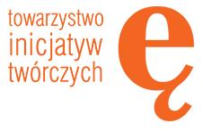 """Towarzystwo Inicjatyw Twórczych """"ę"""""""