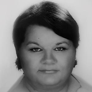 Martyna Dyduch